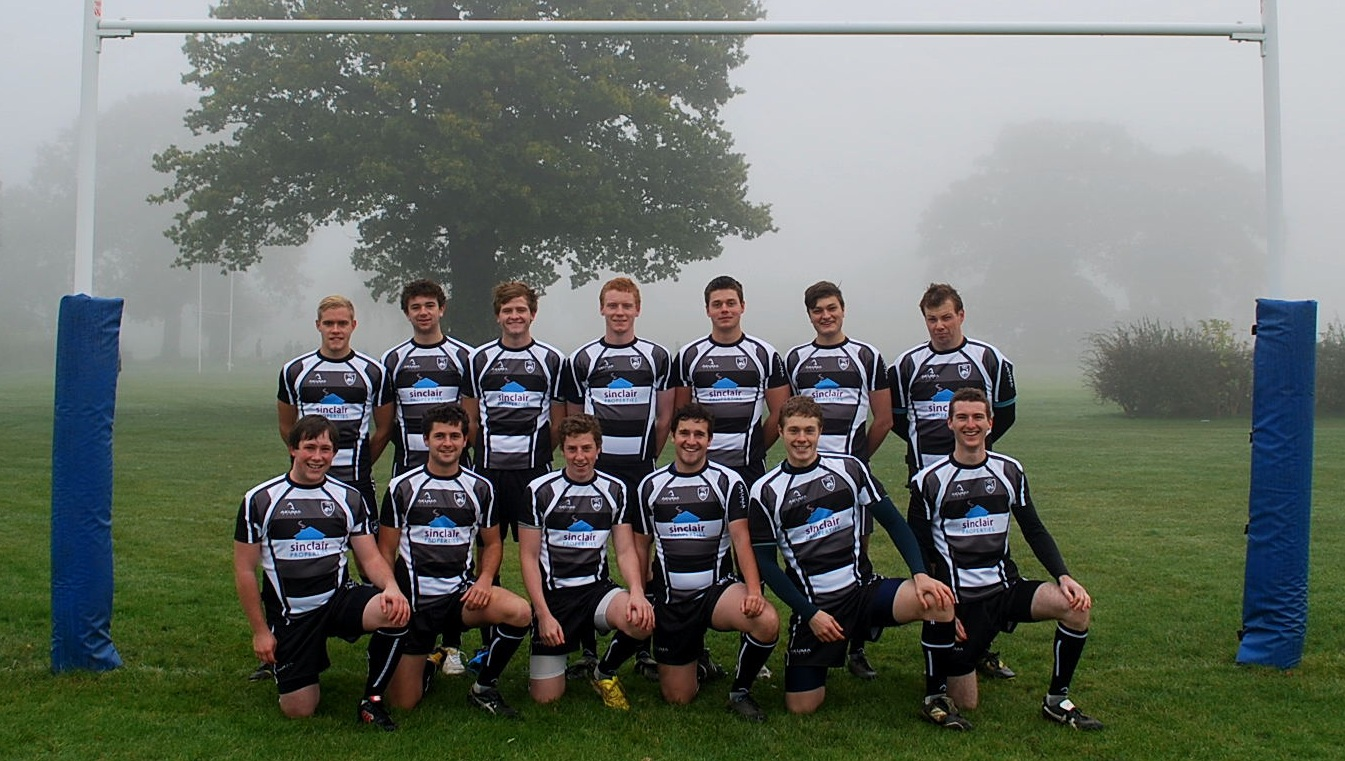 rugby sinclair photo.jpg