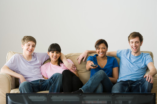 studentgroup on sofa.jpg
